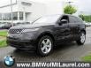 2019 Land Rover Range Rover Velar P250 S for Sale in Mount Laurel, NJ