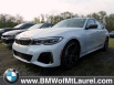 2020 BMW 3 Series M340i xDrive for Sale in Mount Laurel, NJ