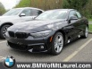2020 BMW 4 Series 440i xDrive Gran Coupe for Sale in Mount Laurel, NJ