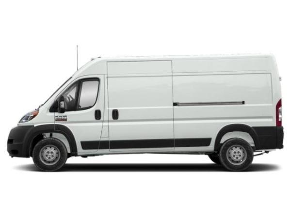 2020 Ram ProMaster Cargo Van in Cherry Hill, NJ