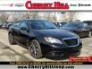 2013 Chrysler 200 Touring Sedan for Sale in Cherry Hill, NJ