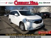 2014 Nissan Quest SV for Sale in Cherry Hill, NJ