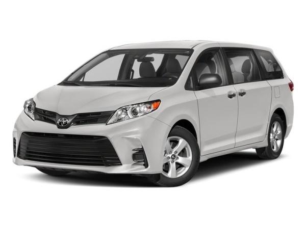 20 Best 7-Passenger Vehicles | U.S. News & World Report