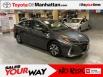 2018 Toyota Prius Prime Premium for Sale in New York, NY