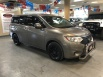2014 Nissan Quest LE for Sale in New York, NY