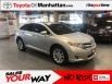 2013 Toyota Venza LE I4 FWD for Sale in New York, NY