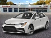 2020 Toyota Corolla SE CVT for Sale in Bayside, NY