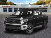 2020 Toyota Tundra 1794 Edition CrewMax 5.5' Bed 5.7L 4WD for Sale in Bayside, NY