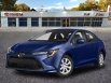 2020 Toyota Corolla LE CVT for Sale in Bayside, NY