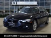 2013 BMW 3 Series 328i xDrive Sedan AWD for Sale in White Plains, NY