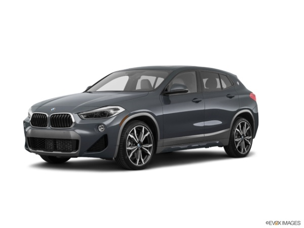2020 BMW X2 in White Plains, NY