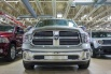 """2019 Ram 1500 Classic Lone Star Silver Crew Cab 5'7"""" Box 4WD for Sale in Long Island City, NY"""