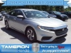 2020 Honda Insight EX for Sale in Birmingham, AL