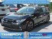 2019 Honda Civic EX Hatchback CVT for Sale in Birmingham, AL