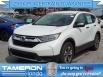 2019 Honda CR-V LX FWD for Sale in Birmingham, AL