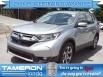 2019 Honda CR-V EX FWD for Sale in Birmingham, AL