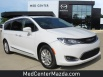 2019 Chrysler Pacifica Touring L for Sale in Pelham, AL