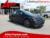 2020 Toyota Corolla SE CVT for Sale in Gulfport, MS