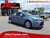 2020 Toyota Corolla LE CVT for Sale in Gulfport, MS