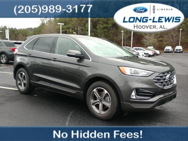 2020 Ford Edge in Hoover, AL
