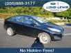 2018 Ford Fiesta S Sedan for Sale in Hoover, AL