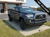 2020 Toyota Tacoma SR5 Double Cab 5' Bed V6 2WD AT for Sale in Sanford, NC