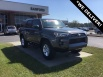 2020 Toyota 4Runner SR5 Premium 4WD for Sale in Sanford, NC