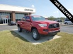 2020 Toyota Tacoma SR Double Cab 5' Bed I4 2WD AT for Sale in Sanford, NC