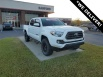 2020 Toyota Tacoma SR5 Double Cab 5' Bed V6 4WD AT for Sale in Sanford, NC