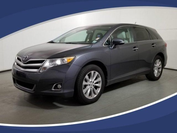 2013 Toyota Venza in Cary, NC