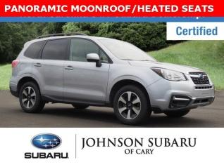 Used Subaru Foresters For Sale Truecar
