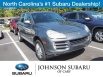 2008 Porsche Cayenne S AWD for Sale in Cary, NC