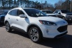 2020 Ford Escape SEL FWD for Sale in Wake Forest, NC