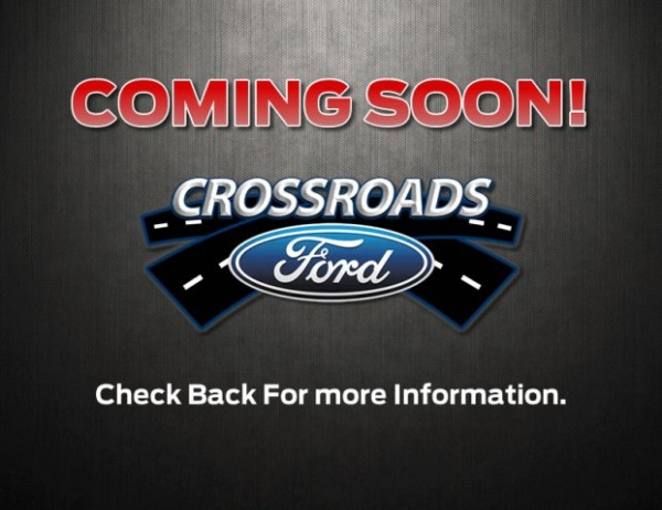 2012 Ford F-150 in Wake Forest, NC