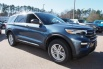 2020 Ford Explorer XLT RWD for Sale in Wake Forest, NC