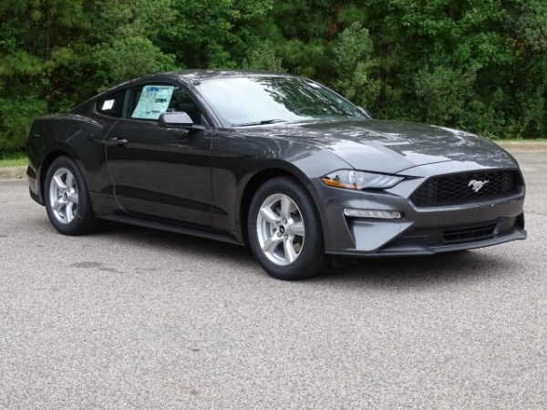 2019 Ford Mustang in Wake Forest, NC