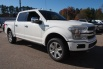 2020 Ford F-150 Platinum SuperCrew 5.5' Box 4WD for Sale in Wake Forest, NC