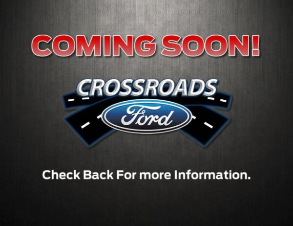 2014 Chevrolet Traverse in Wake Forest, NC