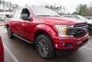2020 Ford F-150 XLT SuperCrew 5.5' Box 4WD for Sale in Wake Forest, NC