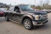 2020 Ford F-150 XLT SuperCrew 5.5' Box 2WD for Sale in Wake Forest, NC