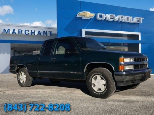 Used Chevrolet C K 1500 For Sale Search 34 Used C K 1500 Listings