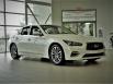 2020 INFINITI QX50 LUXE AWD for Sale in Greensboro, NC