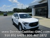 2020 GMC Terrain SLT FWD for Sale in Dunn, NC