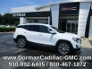2020 GMC Terrain SLE FWD for Sale in Dunn, NC