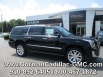 2020 Cadillac Escalade ESV Platinum 4WD for Sale in Dunn, NC