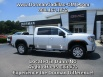 2020 GMC Sierra 2500HD Denali Crew Cab Standard Bed 4WD for Sale in Dunn, NC