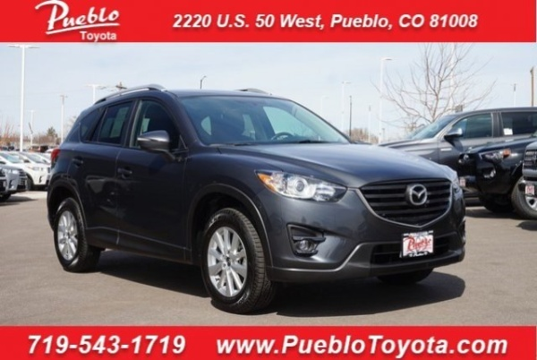 Used Cars For Sale In Pueblo Colorado By Owner