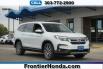 2020 Honda Pilot EX-L AWD for Sale in Longmont, CO