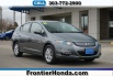 2011 Honda Insight EX for Sale in Longmont, CO