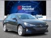 2020 Hyundai Elantra SEL 2.0L CVT for Sale in Salt Lake City, UT